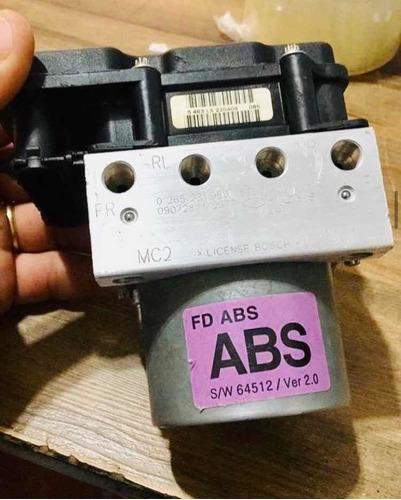 conserto de modulo abs