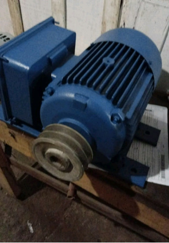 conserto de motores eletricos e automaçao