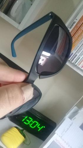 conserto de óculos em geral