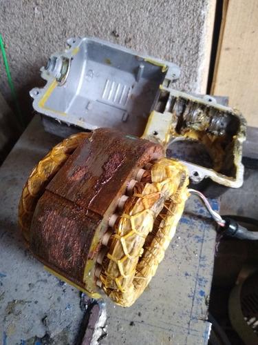 conserto de portões eletronicos