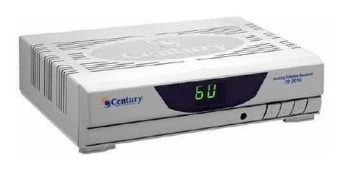 conserto de receptores century digitais e analógicos