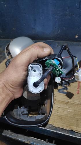 conserto de vidro elétrico em brasília