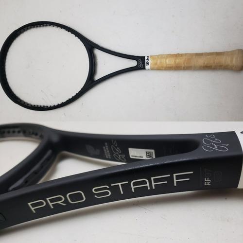 conserto e encordoamento de raquete