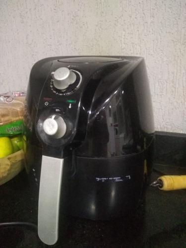 conserto e instalação: fogão, forno , coifa , micro-ondas
