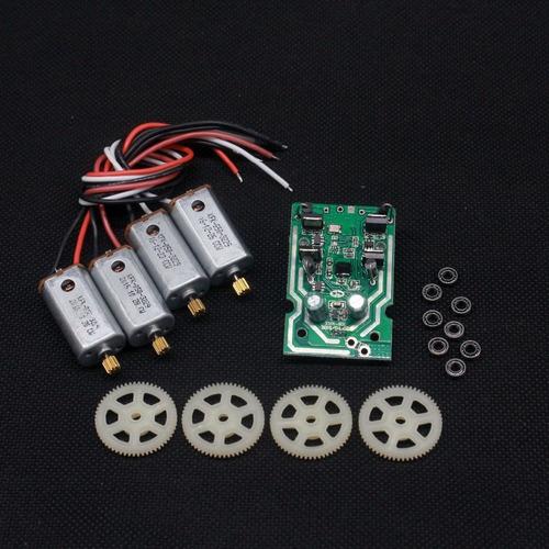 conserto e manutenção de drones, syma, jjrc, idrone, mjx,