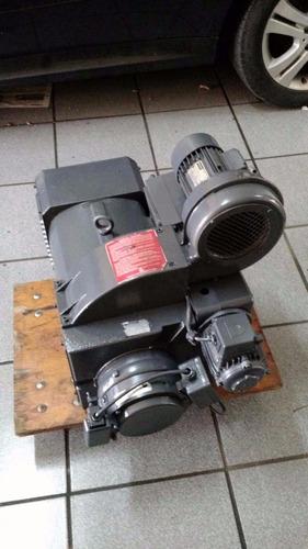 conserto e reparação de motores eletricos especiais