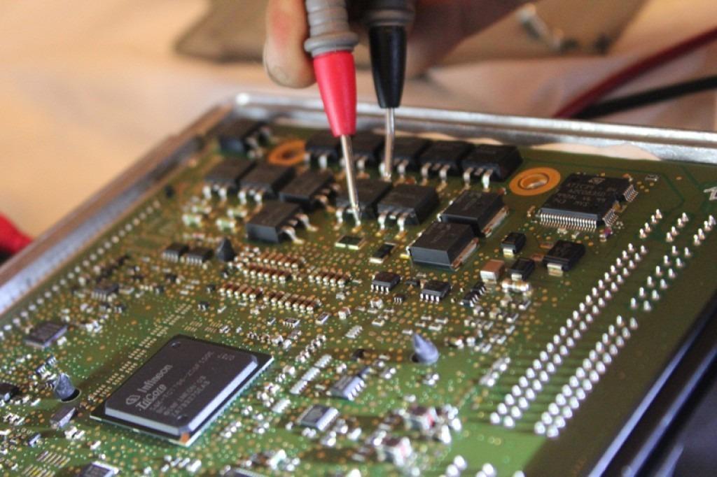 1992 ford f150 xlt radio wiring diagram conserto e reparo de centrais diesel pld edc 7 common rail  conserto e reparo de centrais diesel pld edc 7 common rail