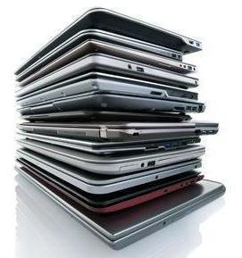 conserto e upgrade de notebook ultrabook  acer a partir de