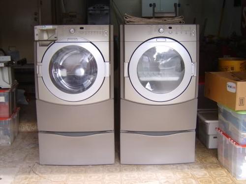 conserto lava roupas maytag - awi sp assistencia