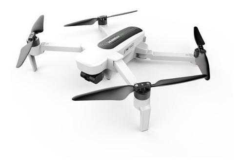 conserto manutenção de drones hubsan, syma, jjrc, mjx, visuo