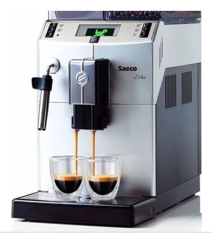 conserto: manutenção de máquinas de café expresso