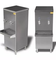 conserto maq de lavar roupas e refrigeradores