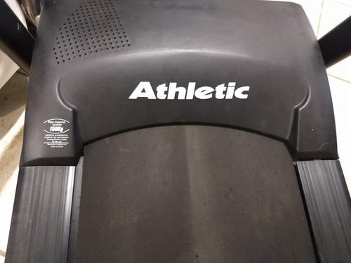 conserto painel esteira athletic residence