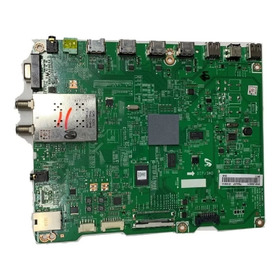 Conserto Placa Principal Samsung Un32d5500 40d5500