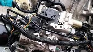 Fiat Ducato Repair Manual