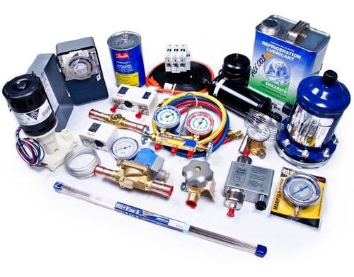 conserto venda electrolux  prosdocimo t27