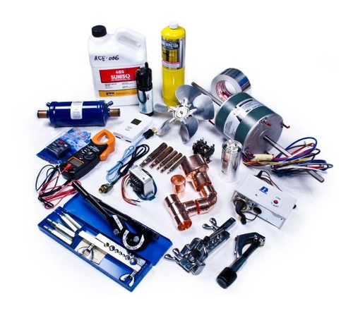 conserto venda microondas  electrolux mef33