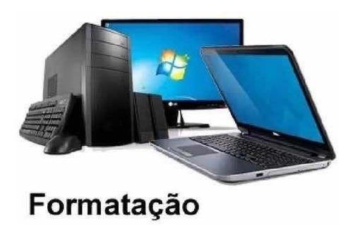 consertos de notebook e desktop