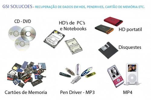 consertos de placas mãe de notebook, tv, monitor, etc