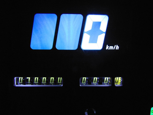 consertos painel digital computador de bordo kadett monza