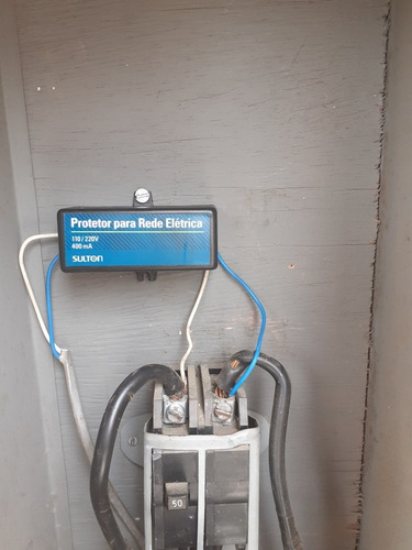 consertos portão automático