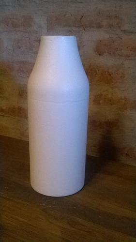 conservador porta botella de cerveza termico