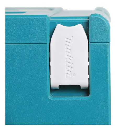 conservadora frío makita apilable 11l 220x320x152mm sin elec