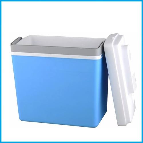 conservadora portatil coolbrand cool 5521 22 litros oferta