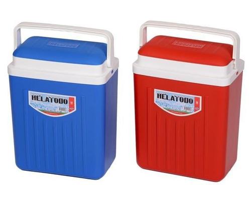 consevadora helatodo hela l12 10 litros colores selectogar