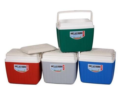consevadora helatodo hela l6 28 litros colores selectogar6