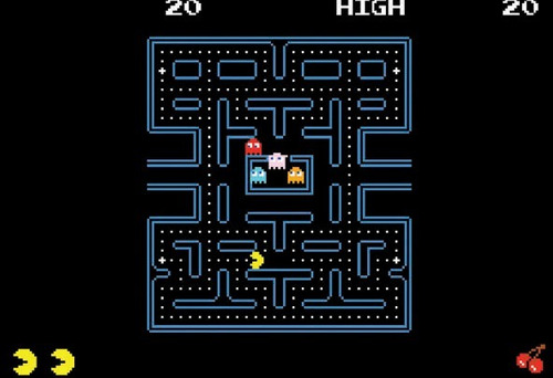 consola 8 bits level up retro play 60 juegos 2 jugadores tv
