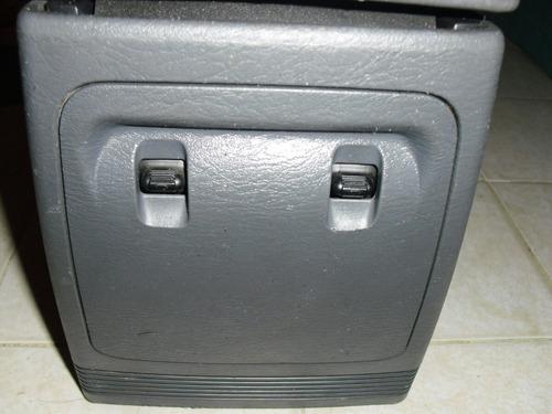 consola central de palanca cherokee liberty 2002-2006