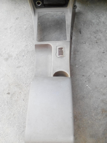 consola central great wall deer safe