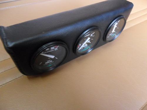 consola-de-cuerina-para-3-relojes-52mm-i
