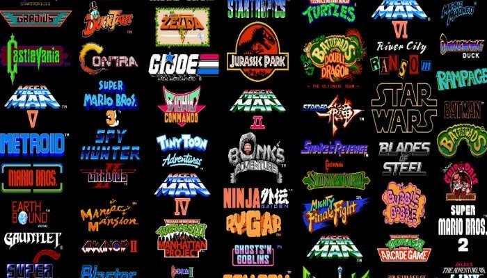Consola De Juegos Retro Sega Nintendo Play 1 Etc 3 500 00
