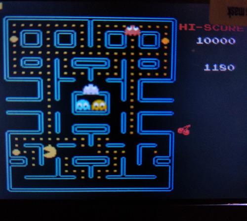 consola de videojuegos mini retro 168 juegos clasicos