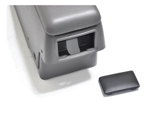 consola descansa brazos tsuru 3 original nissan envio gratis