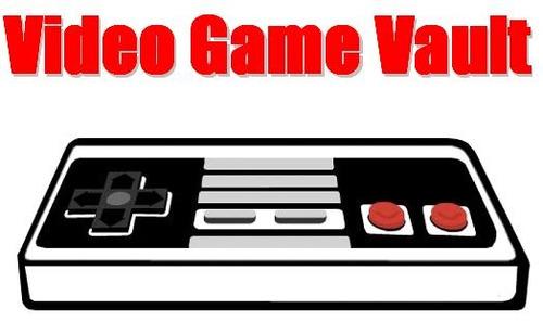 consola family game juegos