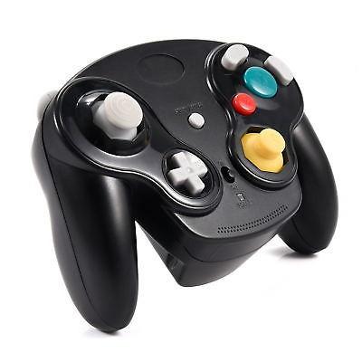 consola gamecube jueg