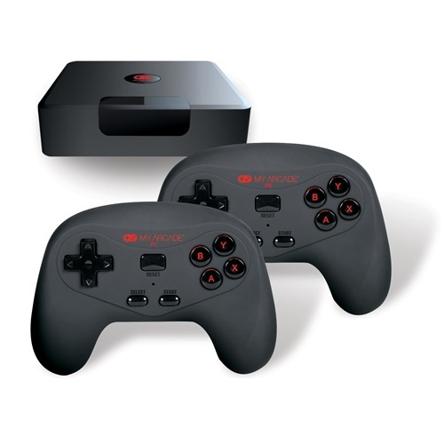 consola gamestation 300 juegos dgunl-3213 ibushak gaming