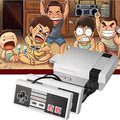 consola juegos juegos