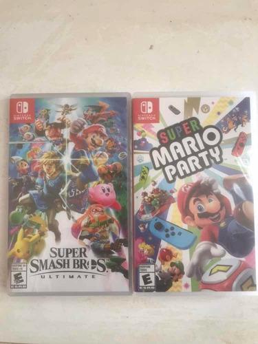 consola juegos) nintendo switch