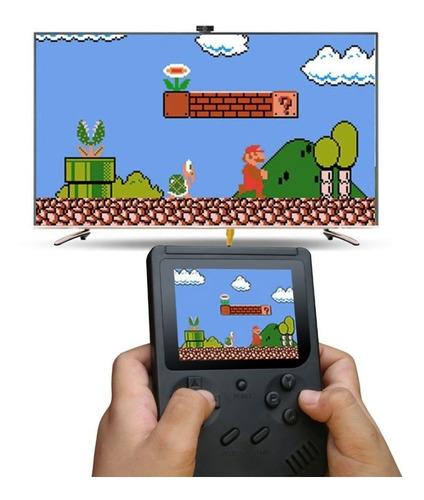 consola juegos play