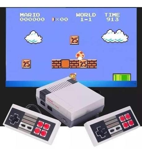 consola juegos video