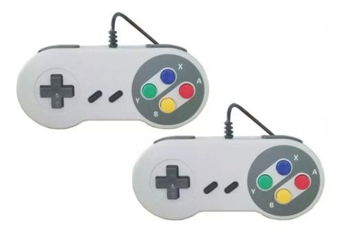 consola juegos video juegos