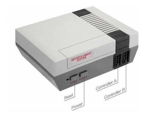 consola juegos videojuegos