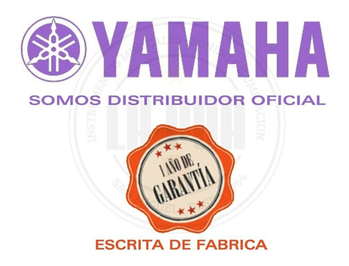 consola mezcladora yamaha mg16xu usb de 16 canales