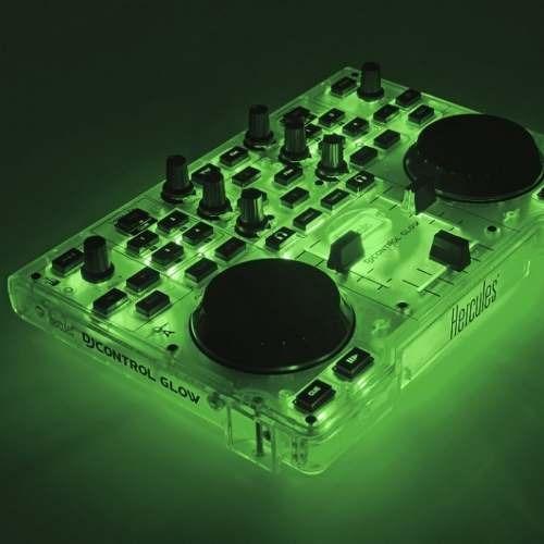 consola mixer audio