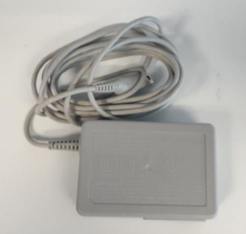 consola nintendo 2ds 16gb con juegos integrados sin cartucho