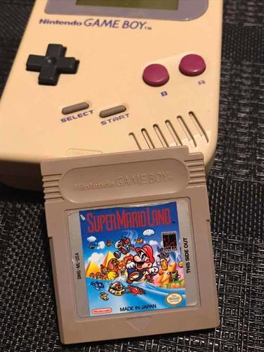 consola nintendo gameboy tm (g25348146)